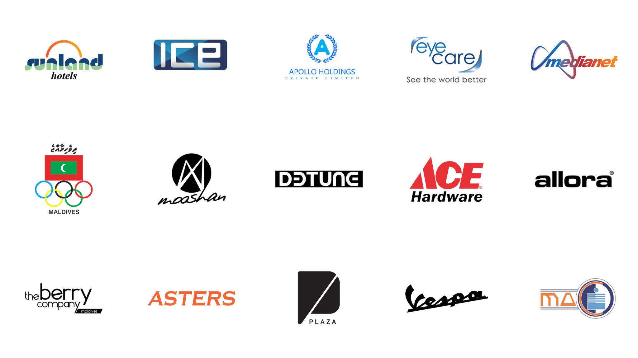 logos3